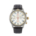 Longines Lindbergh Chronograph - L2.618.5