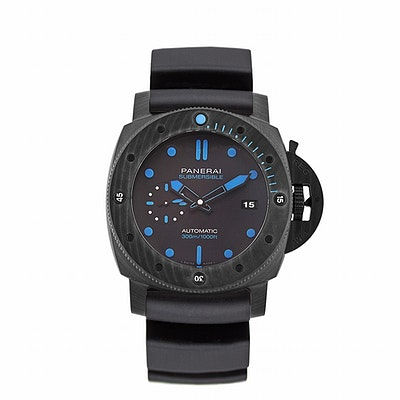 Panerai Submersible Carbotech™ - PAM00960