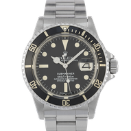 Rolex Submariner  - 1680