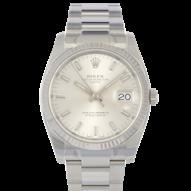 Rolex Date 34 - 115234