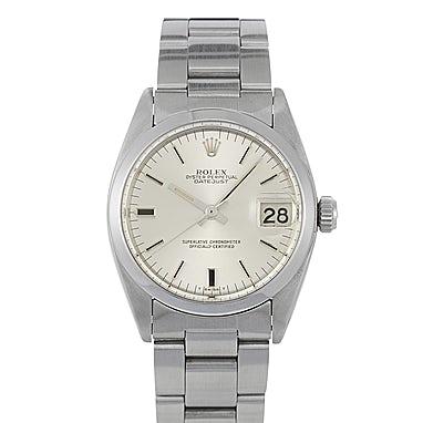 Rolex Datejust 31 - 6824
