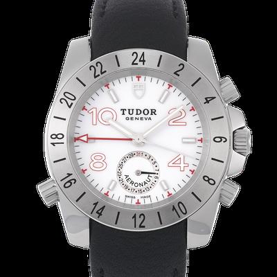 Tudor Specialties Sport Aeronaut - 20200