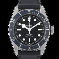 Tudor Heritage Black Bay - 79220B