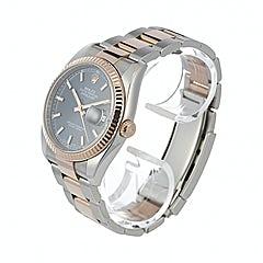 Rolex Datejust 36 - 116231