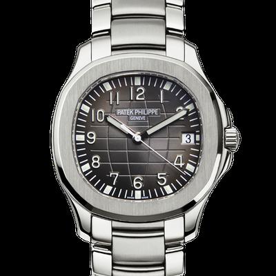 Patek Philippe Aquanaut  - 5167/1A-001