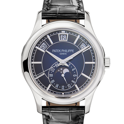 Patek Philippe Complications  - 5205G-013