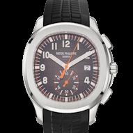 Patek Philippe Aquanaut  - 5968A-001