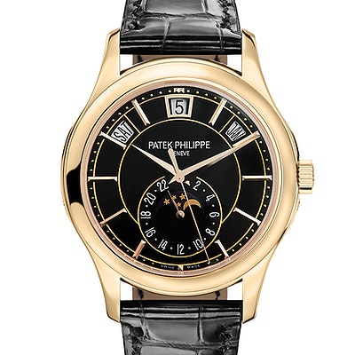 Patek Philippe Complications  - 5205R-010