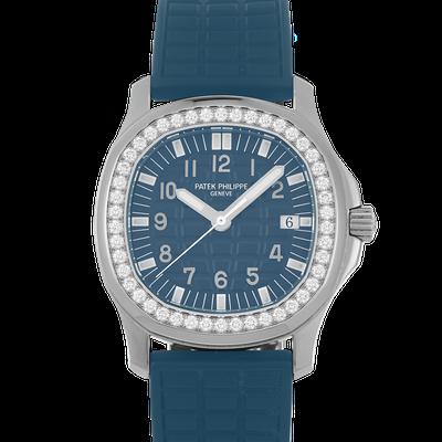 Patek Philippe Aquanaut  - 5067A-025