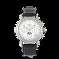 Zenith ChronoMaster El Primero Chronomaster Moonphase Triple Calendar - 01.0240.410