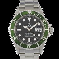 Rolex Submariner Date - 16610LV