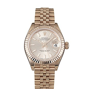 Rolex Lady-Datejust 279175