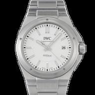 IWC Ingenieur  - IW323904