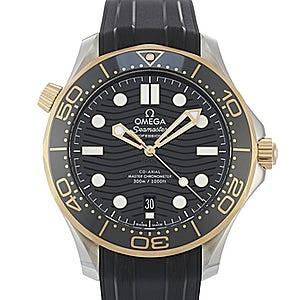 Omega Seamaster 210.22.42.20.01.001