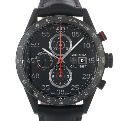 Tag Heuer Carrera 1887 - CAR2A10.FC6235