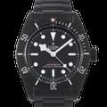 Tudor Black Bay Dark - 79230DK