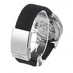 Breitling Transocean Chronograph - AB0152121B1S1
