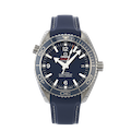 Omega Seamaster Planet Ocean 600M Co-Axial - 232.92.42.21.03.001