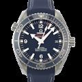 Omega Seamaster Planet Ocean - 232.92.42.21.03.001