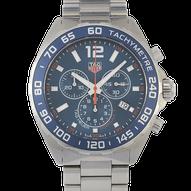 Tag Heuer Formula 1 Chronograph - CAZ1014.BA0842