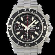 Breitling Superocean II - A1334102.BA81