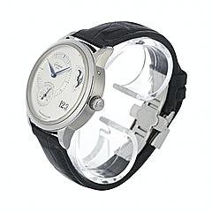 Glashütte Original PanoMatic Luna - 1-90-02-02-02-04
