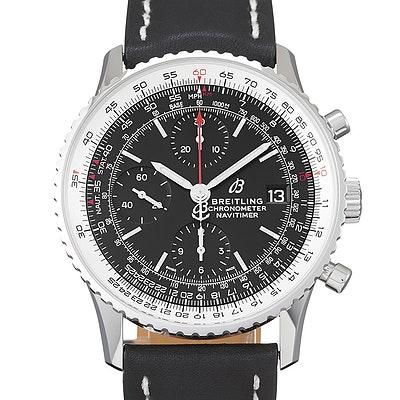Breitling Navitimer Chronograph 41 - A13324121B1X1