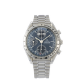 Omega Speedmaster Triple Date - 3521.80.00