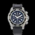 Breitling Superocean II - A13341