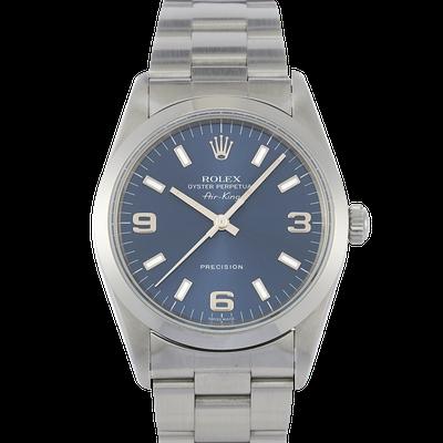 Rolex Air-King Precision - 14010