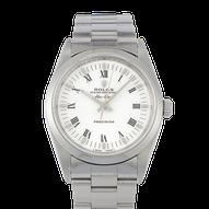 Rolex Air-King Precision - 14000