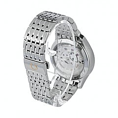 Omega De Ville Co-Axial Chronometer - 431.10.41.21.03.001