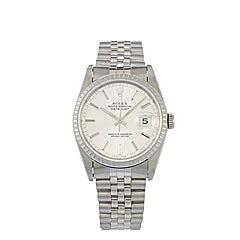 Rolex Datejust 36 - 16220