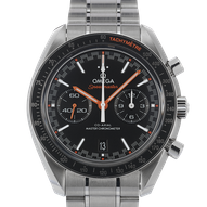 Omega Speedmaster Racing Co-Axial Master Chronograph - 329.30.44.51.01.002