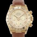Rolex Cosmograph Daytona  - 116518
