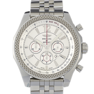 Breitling Bentley Barnato - A41390