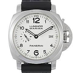 Panerai Luminor Automatic - PAM00499