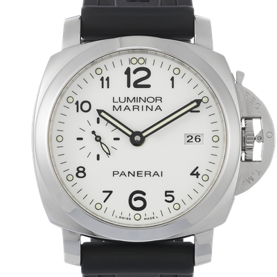 Panerai Luminor Automatic - PAM00499