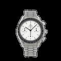 Omega Speedmaster Reduced - 3510.20