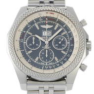 Breitling Bentley 6.75 - A44364