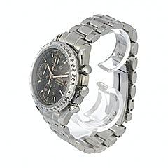 Omega Speedmaster Date Ltd.  - 3513.54