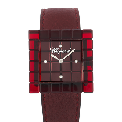 Chopard Ice Cube Be Mad - 12/7780