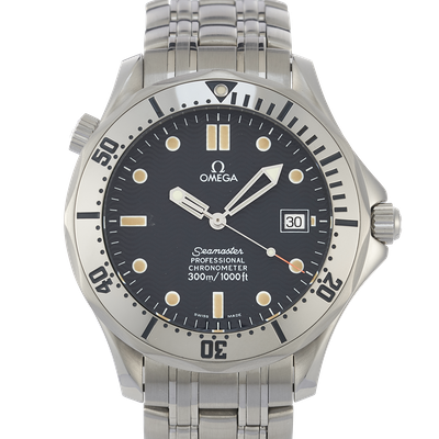 Omega Seamaster Professional 300M - 2532.80.00
