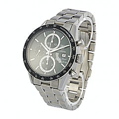 Tag Heuer Carrera Chronograph California Pacific Coast Highway - CV201N.BA0794