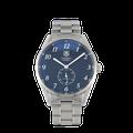 Tag Heuer Carrera Calibre 6 Heritage - WAS2110.BA0732