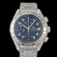 Omega Speedmaster Date Ltd.  - 3513.82