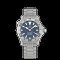 Omega Seamaster Professional 300M - 2253.80.00