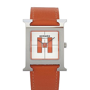 Hermès Heure H  - HH1.510