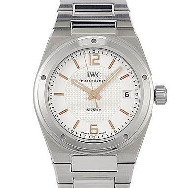 IWC Ingenieur  - IW322801