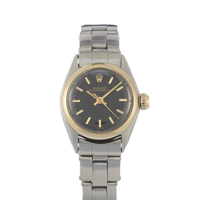 Rolex Oyster Perpetual Lady 26 - 6623